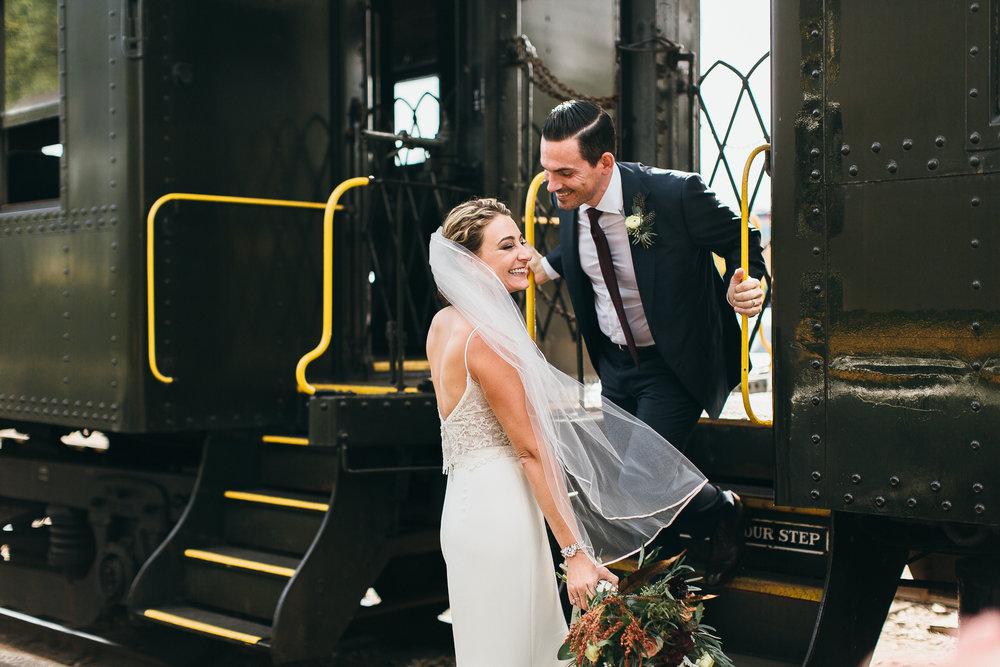 emily-kirke-connecticut-wedding-photographer (40 of 125).jpg