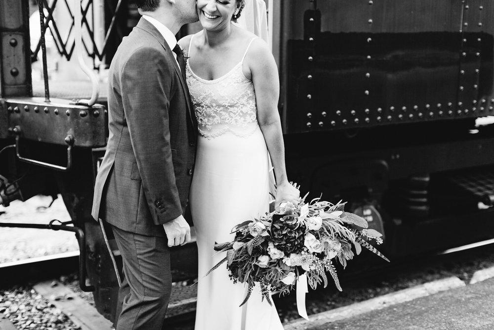 emily-kirke-connecticut-wedding-photographer (42 of 125).jpg