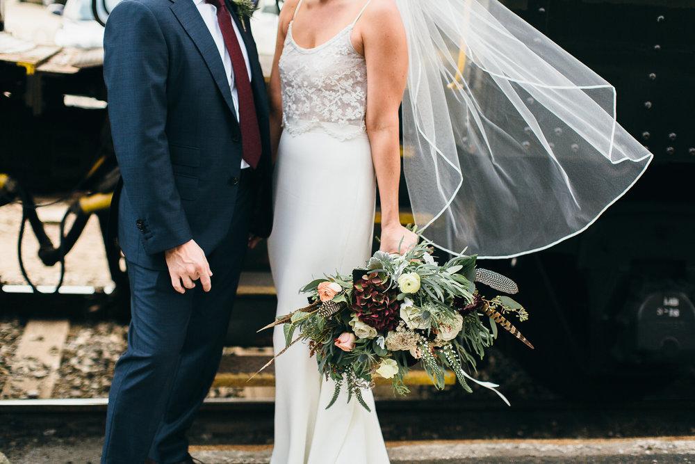 emily-kirke-connecticut-wedding-photographer (43 of 125).jpg