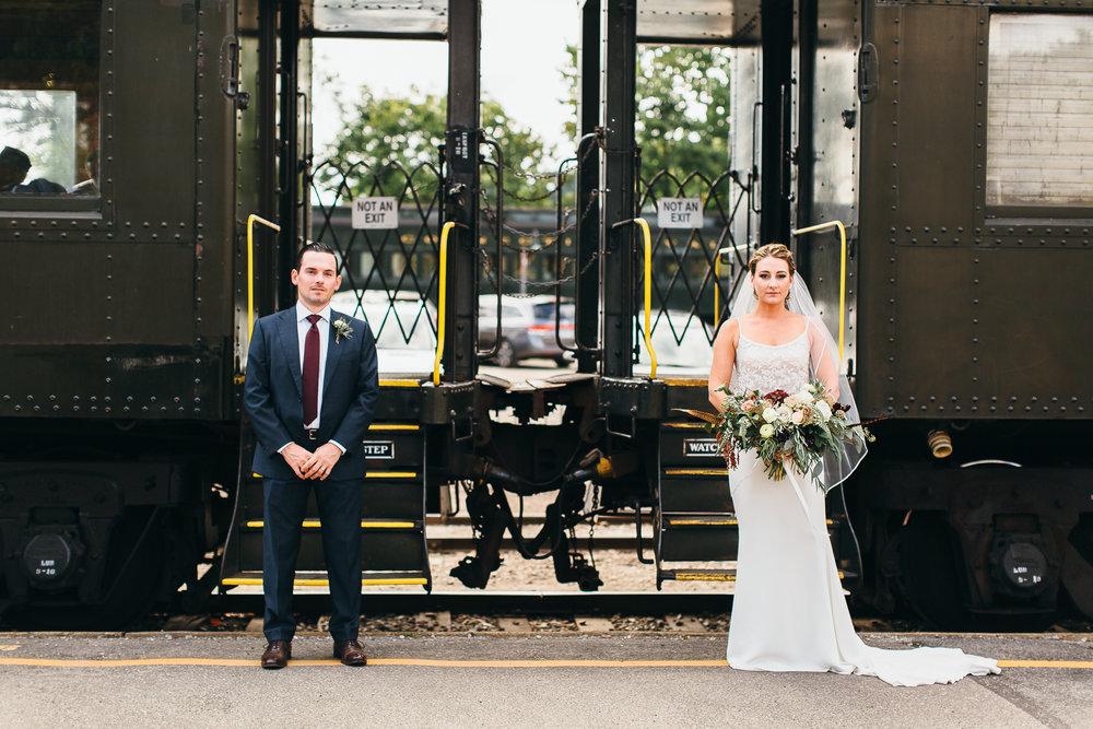 emily-kirke-connecticut-wedding-photographer (44 of 125).jpg