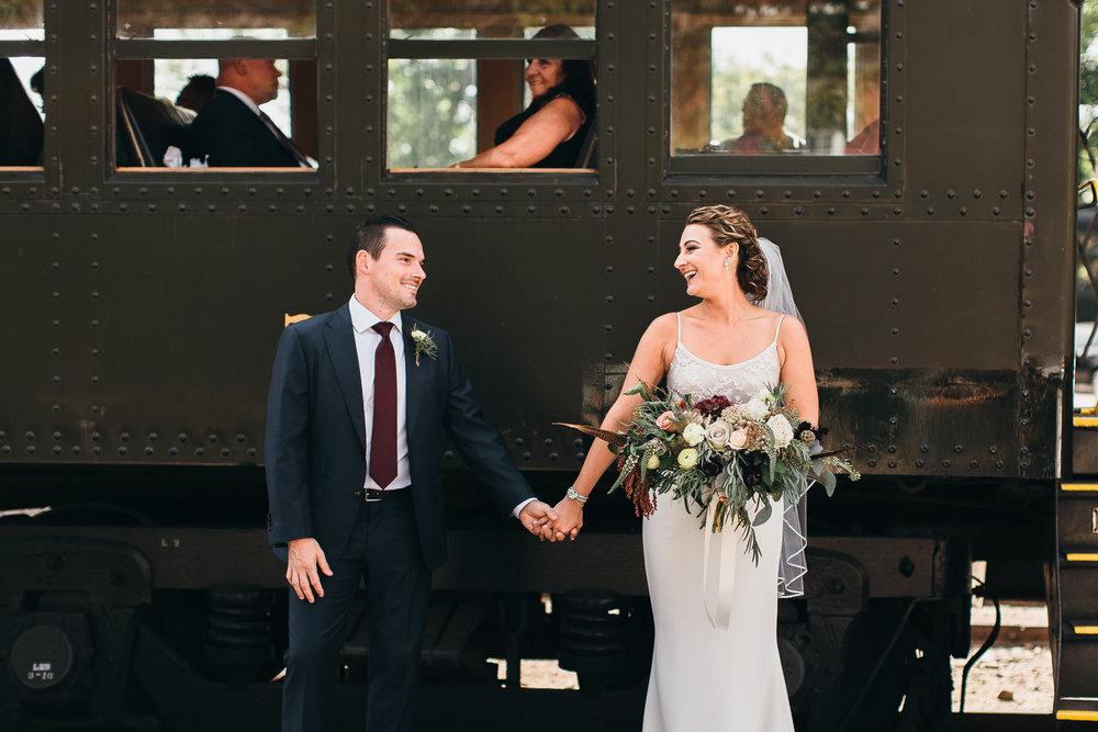 emily-kirke-connecticut-wedding-photographer (45 of 125).jpg