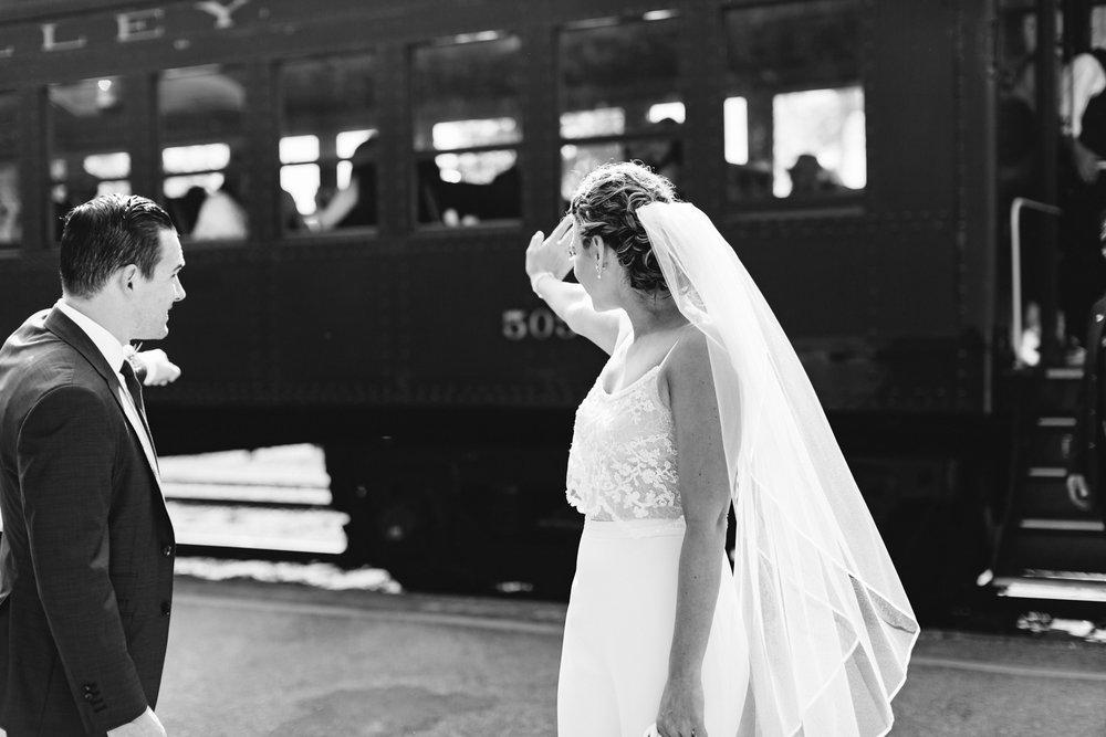 emily-kirke-connecticut-wedding-photographer (46 of 125).jpg