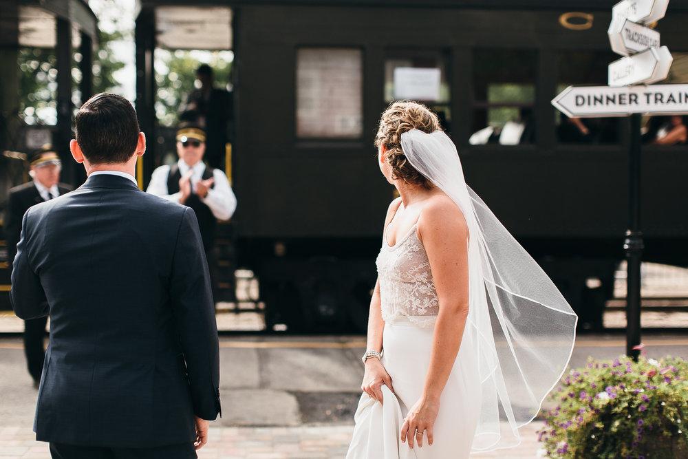 emily-kirke-connecticut-wedding-photographer (47 of 125).jpg