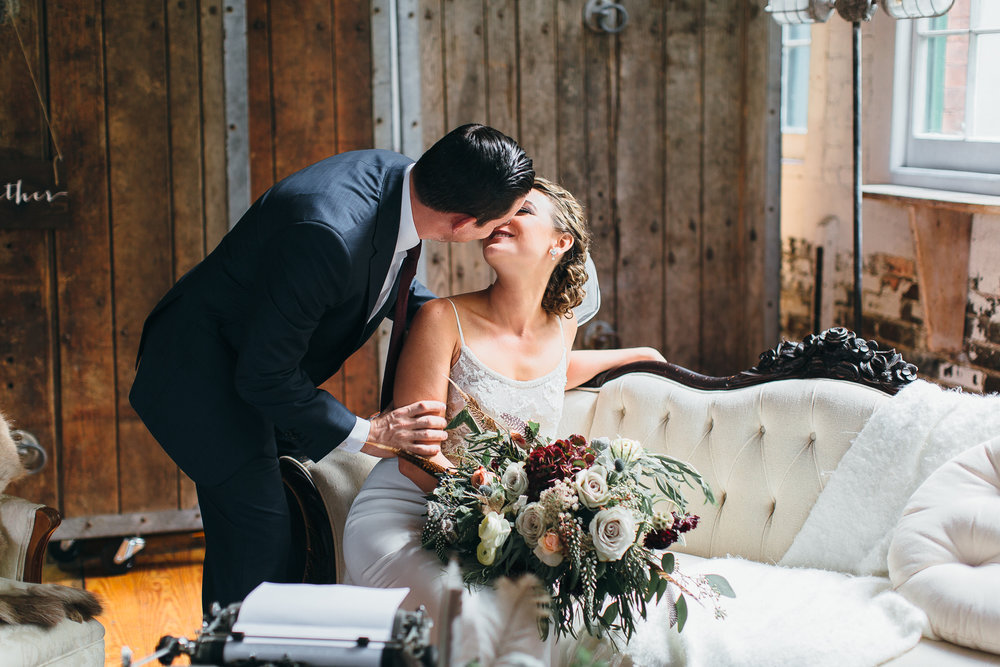 emily-kirke-connecticut-wedding-photographer (51 of 125).jpg