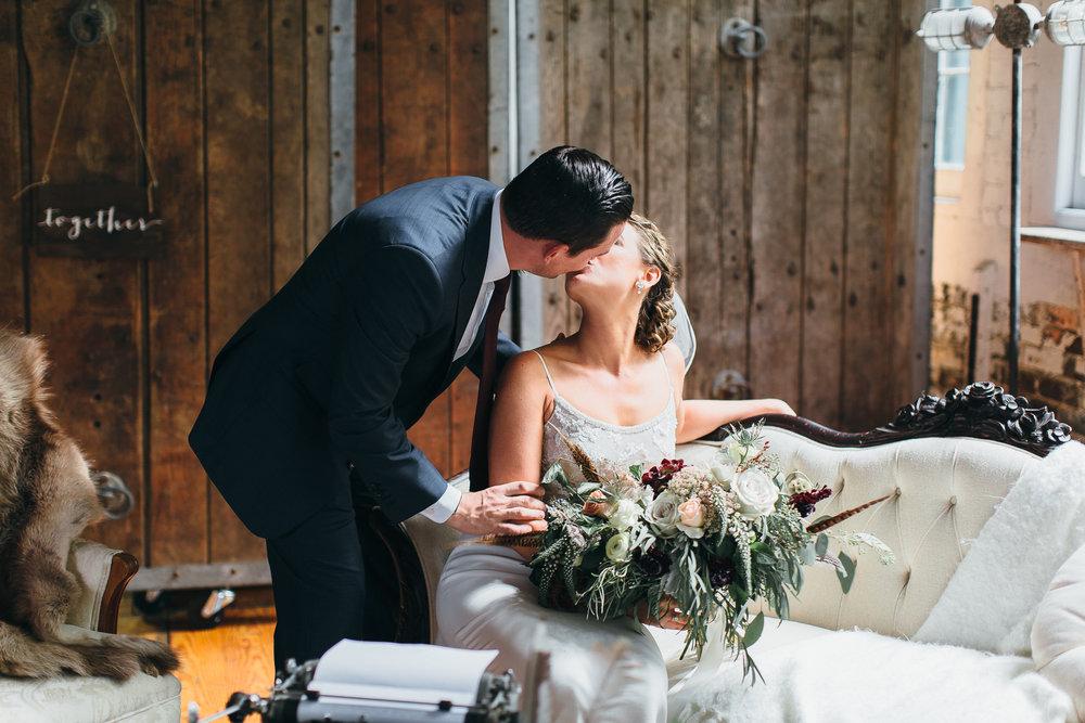 emily-kirke-connecticut-wedding-photographer (52 of 125).jpg