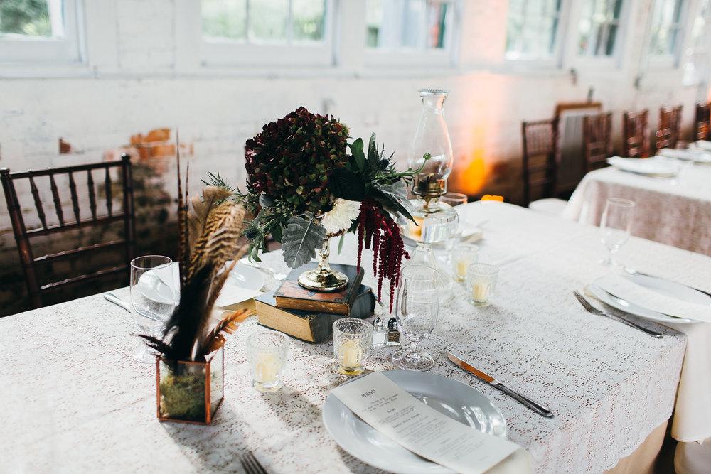 emily-kirke-connecticut-wedding-photographer (55 of 125).jpg