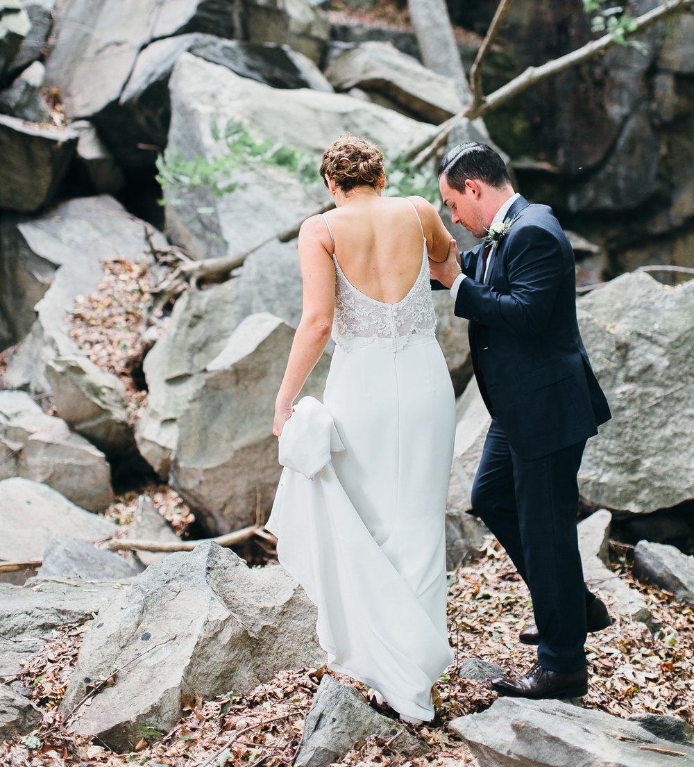 emily-kirke-connecticut-wedding-photographer (58 of 125).jpg