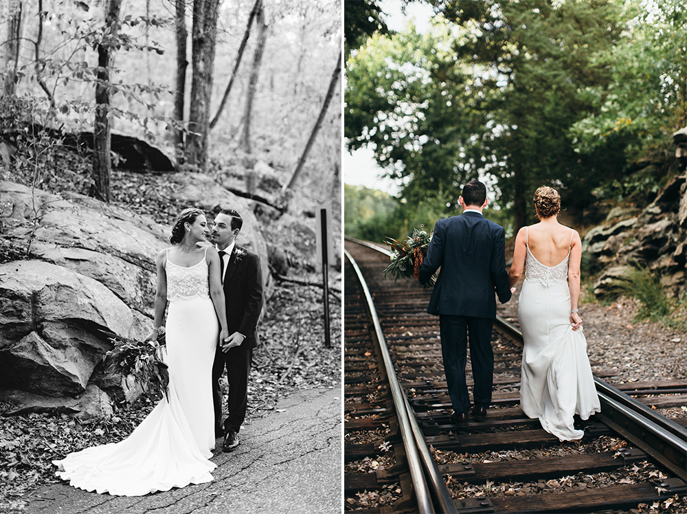 emily-kirke-connecticut-wedding-photographer (58 of 133).jpg