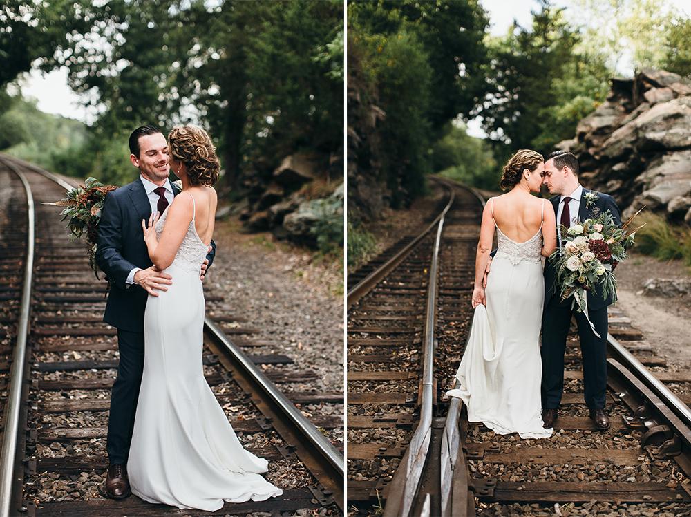 emily-kirke-connecticut-wedding-photographer (58 of 134).jpg