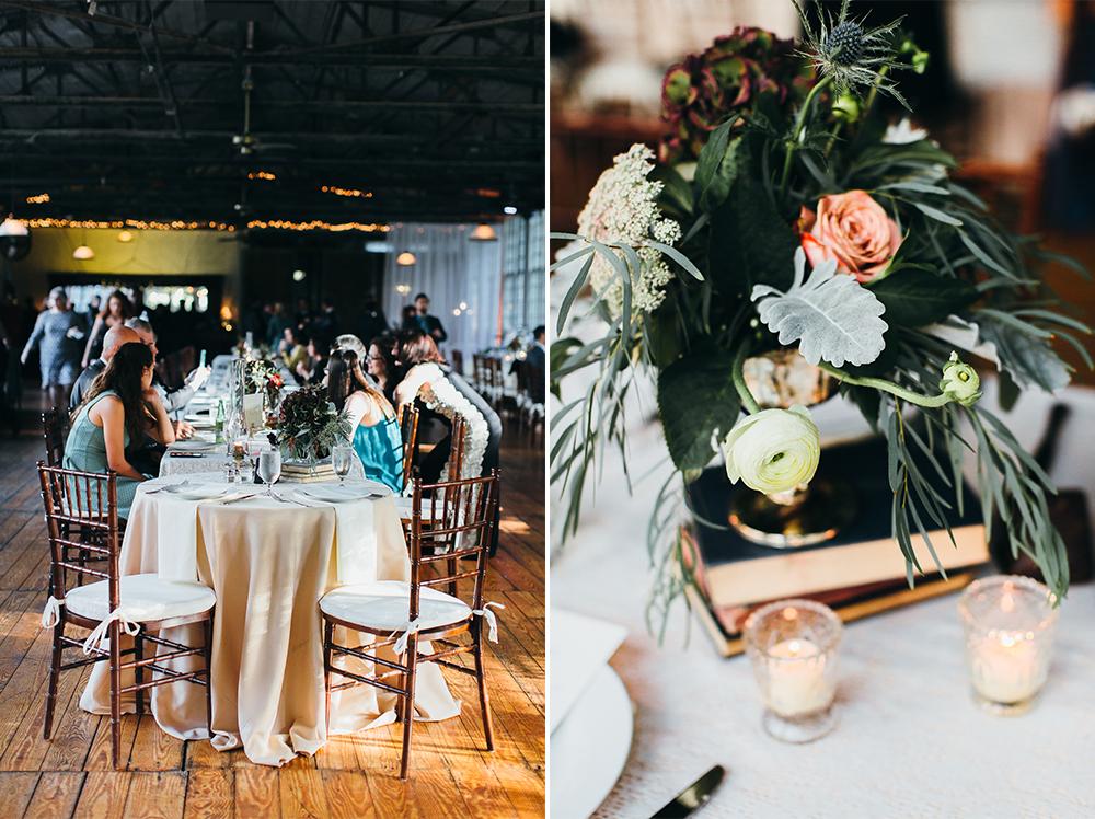 emily-kirke-connecticut-wedding-photographer (58 of 137).jpg