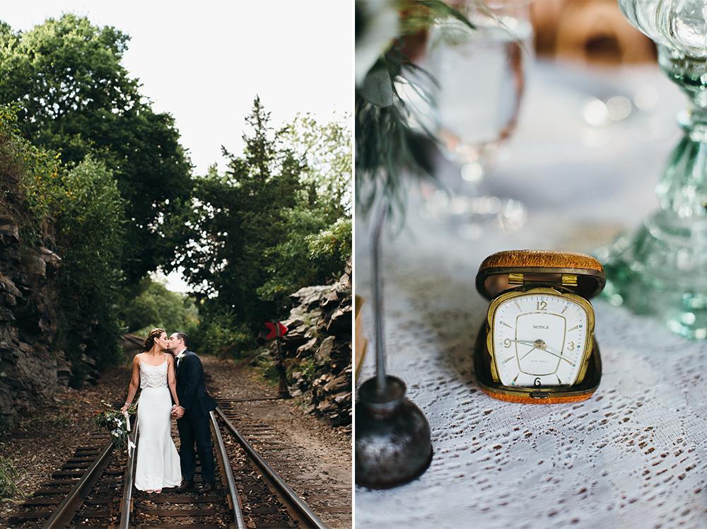 emily-kirke-connecticut-wedding-photographer (58 of 136).jpg