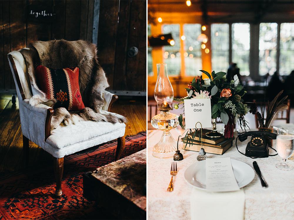 emily-kirke-connecticut-wedding-photographer (58 of 140).jpg
