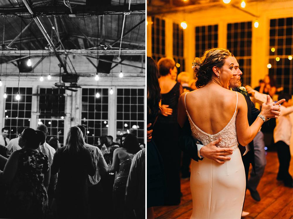 emily-kirke-connecticut-wedding-photographer (58 of 144).jpg