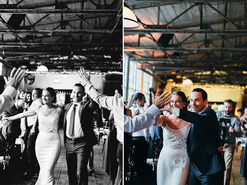 emily-kirke-connecticut-wedding-photographer (58 of 143).jpg