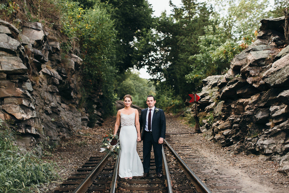 emily-kirke-connecticut-wedding-photographer (70 of 125).jpg