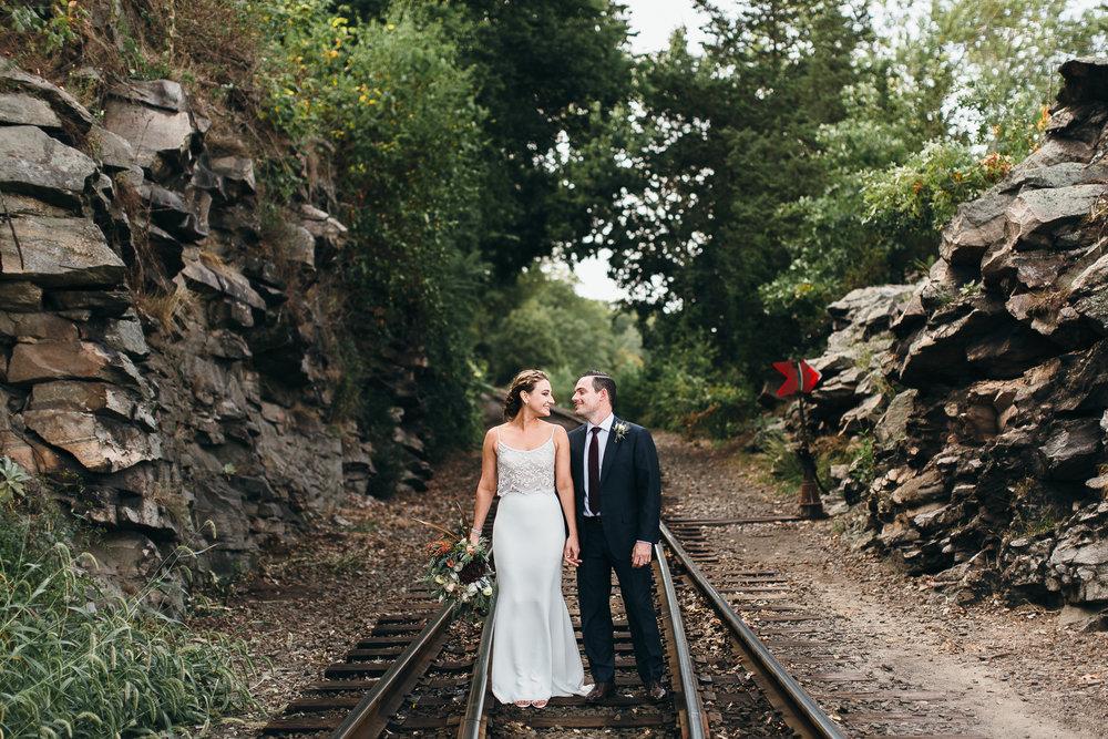 emily-kirke-connecticut-wedding-photographer (71 of 125).jpg