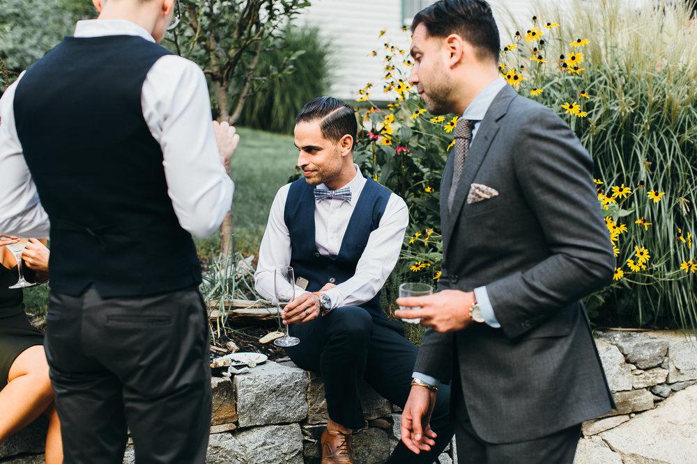 emily-kirke-connecticut-wedding-photographer (80 of 125).jpg