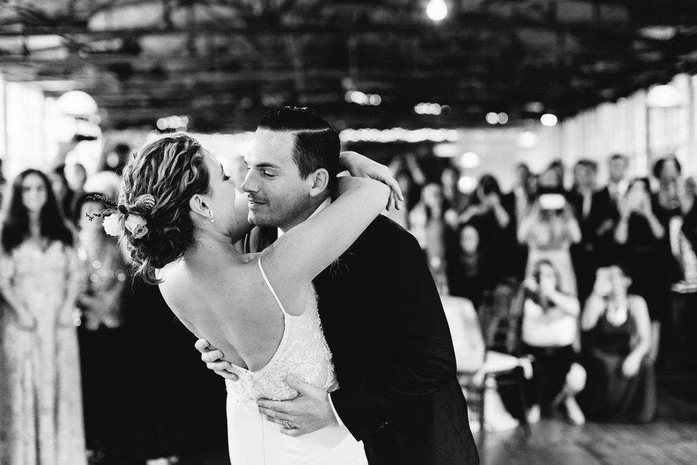 emily-kirke-connecticut-wedding-photographer (100 of 125).jpg