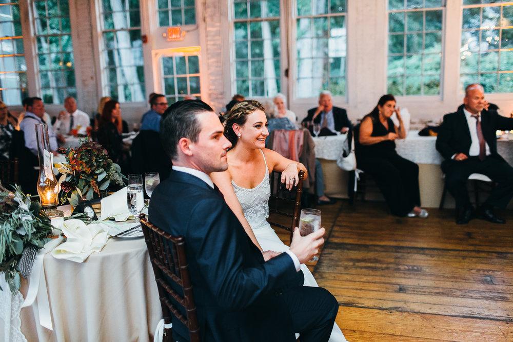 emily-kirke-connecticut-wedding-photographer (106 of 125).jpg