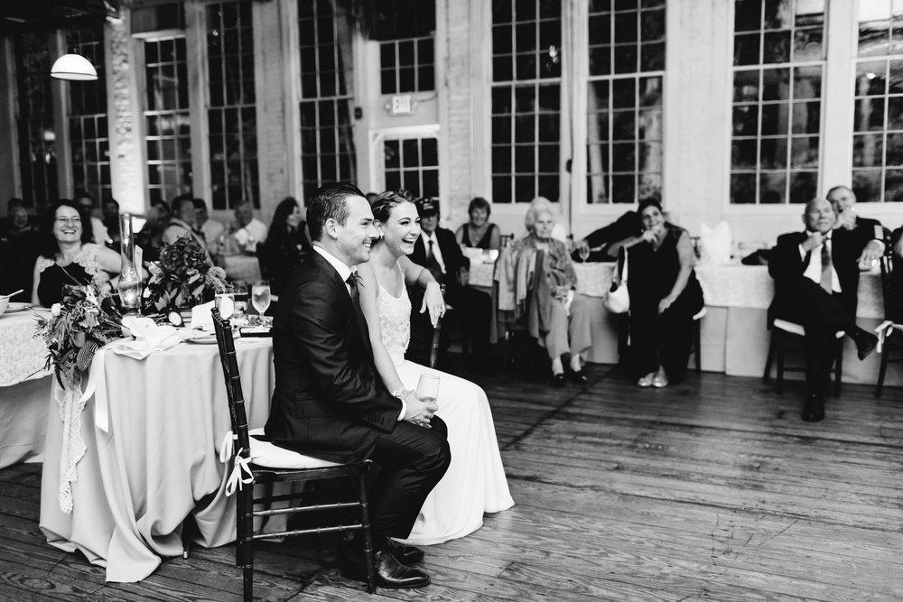 emily-kirke-connecticut-wedding-photographer (108 of 125).jpg