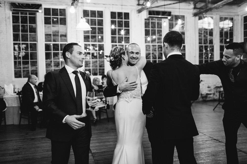 emily-kirke-connecticut-wedding-photographer (109 of 125).jpg