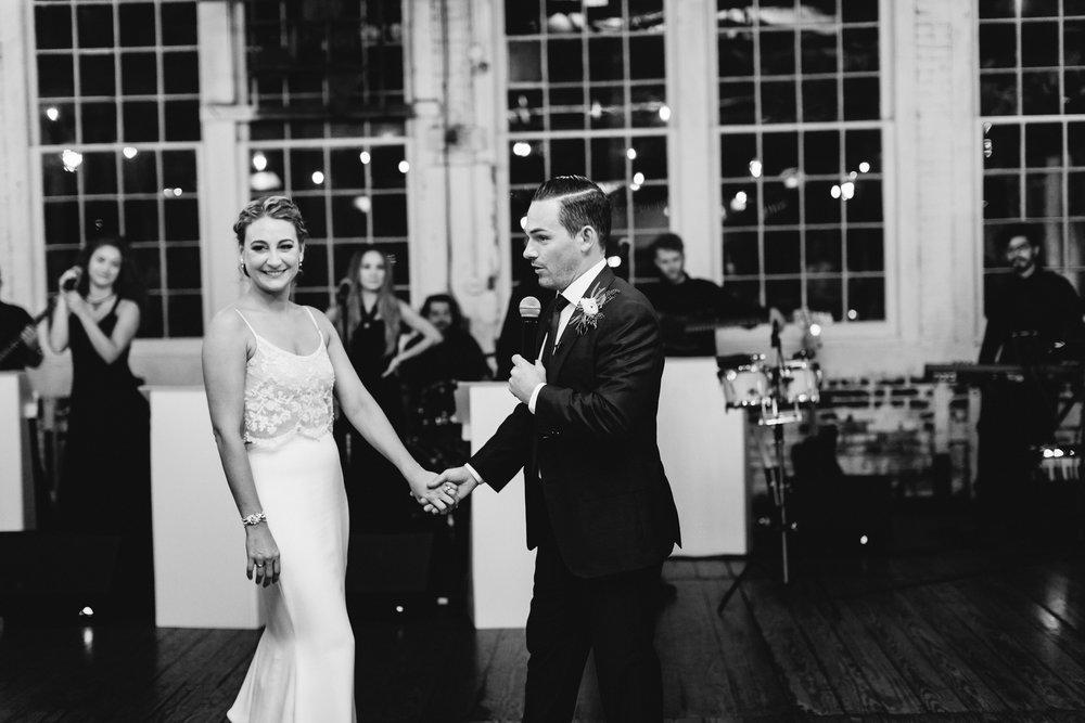 emily-kirke-connecticut-wedding-photographer (113 of 125).jpg