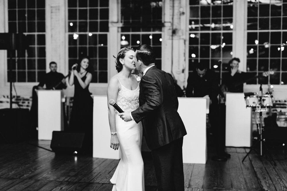 emily-kirke-connecticut-wedding-photographer (114 of 125).jpg