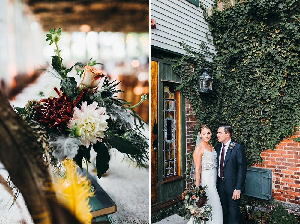 emily-kirke-connecticut-wedding-photographer (125 of 130).jpg