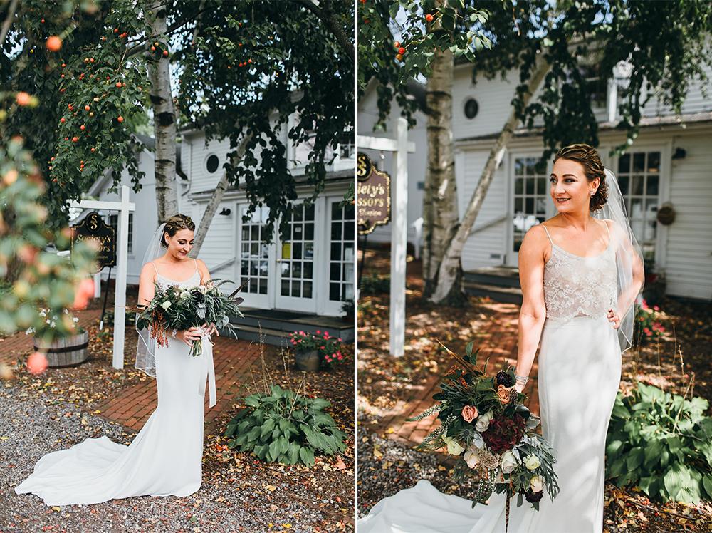 emily-kirke-connecticut-wedding-photographer-ct-2.jpg