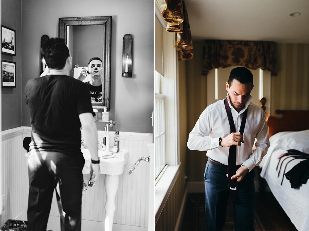 emily-kirke-connecticut-wedding-photographer-ct.jpg