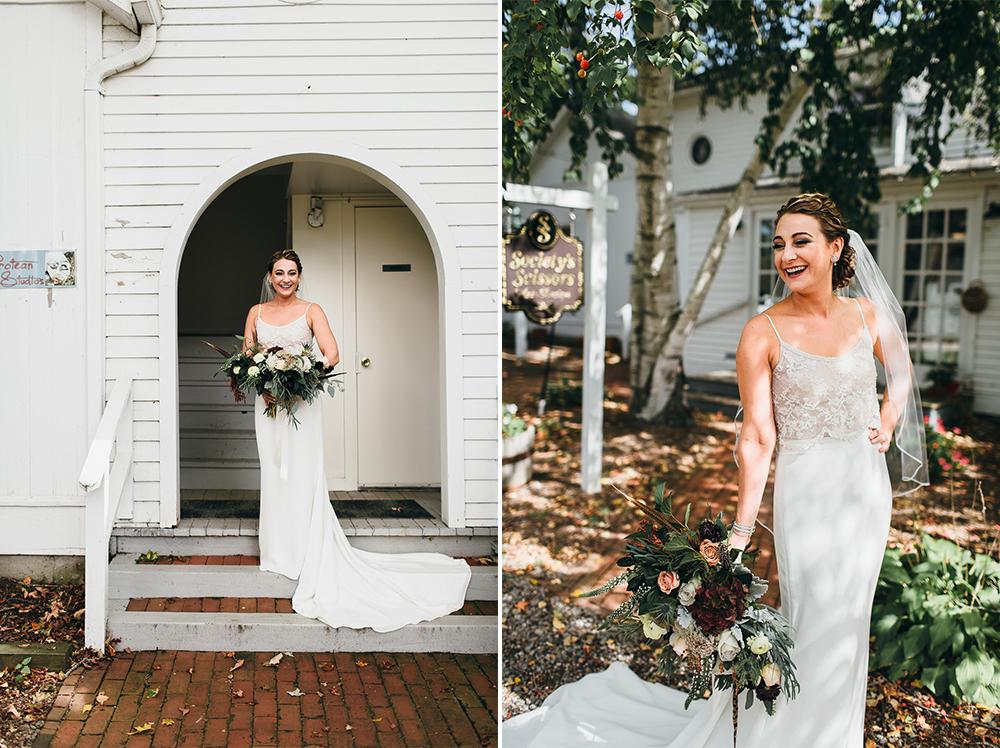 emily-kirke-connecticut-wedding-photographer-ct1.jpg