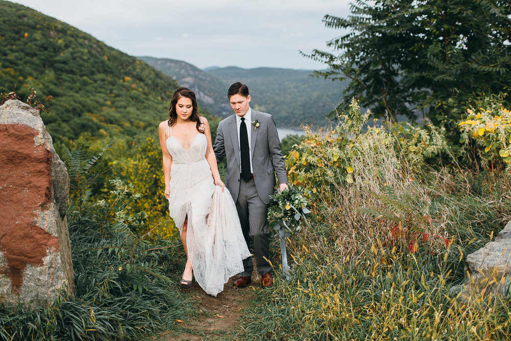 storm-king-mountain-elopement-emily-kirke-photography (18 of 40).jpg
