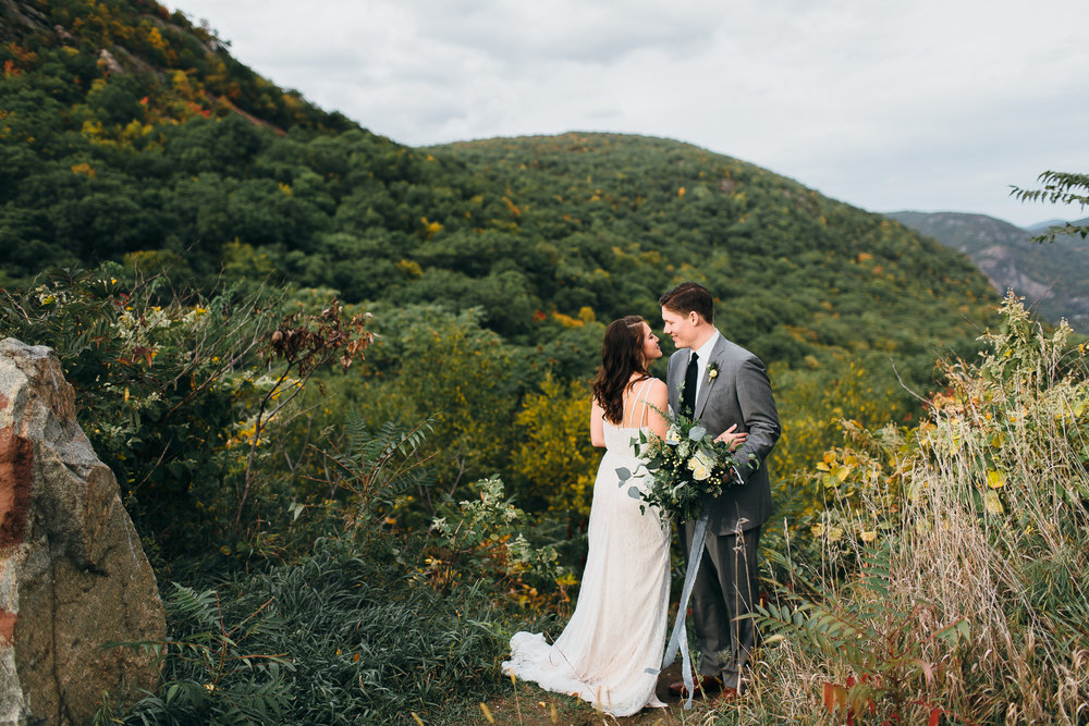 storm-king-mountain-elopement-emily-kirke-photography (19 of 40).jpg