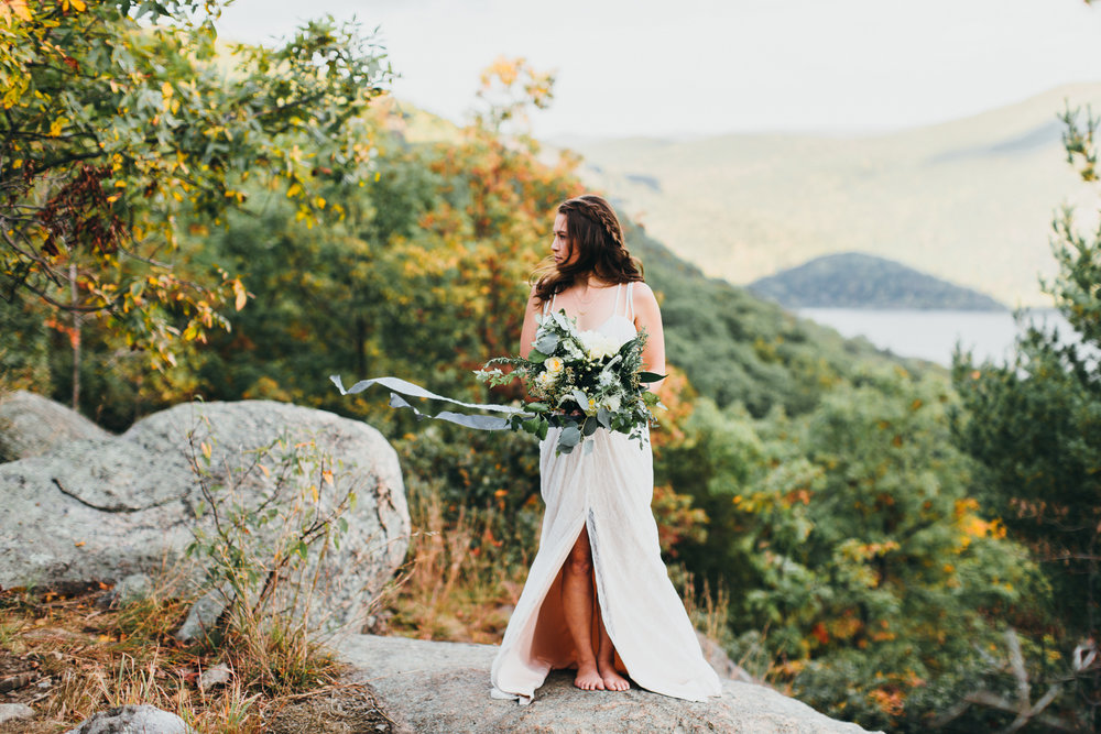 Storm king state park wedding pictures