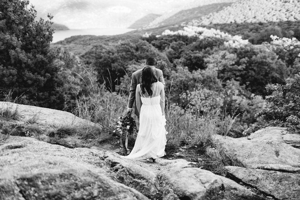 storm-king-mountain-elopement-emily-kirke-photography (27 of 40).jpg
