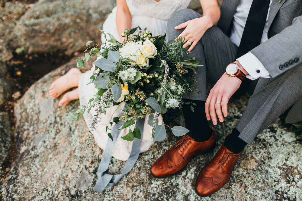 storm-king-mountain-elopement-emily-kirke-photography (29 of 40).jpg