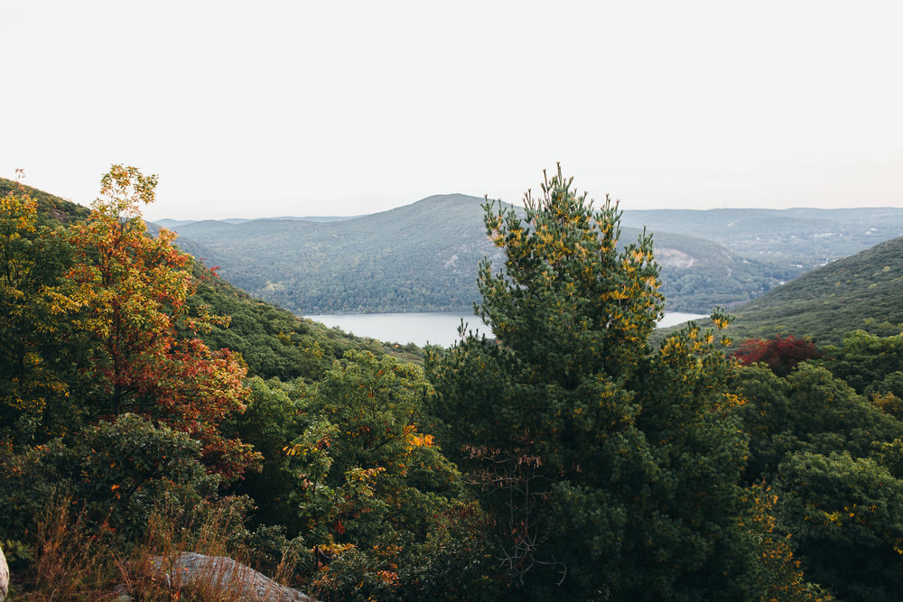 storm-king-mountain-elopement-emily-kirke-photography (38 of 40).jpg
