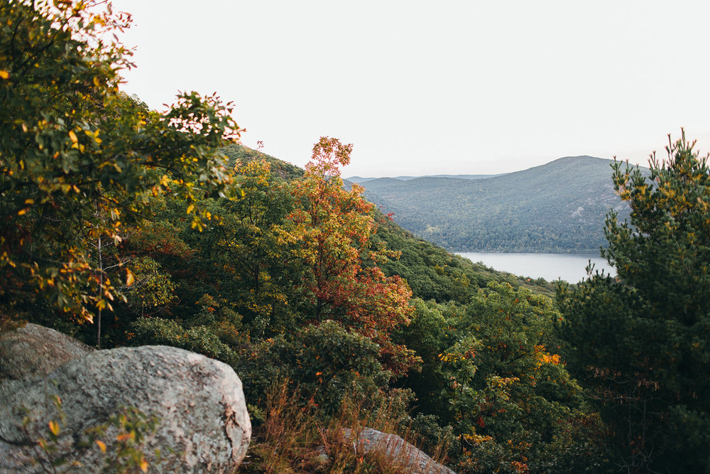 storm-king-mountain-elopement-emily-kirke-photography (39 of 40).jpg