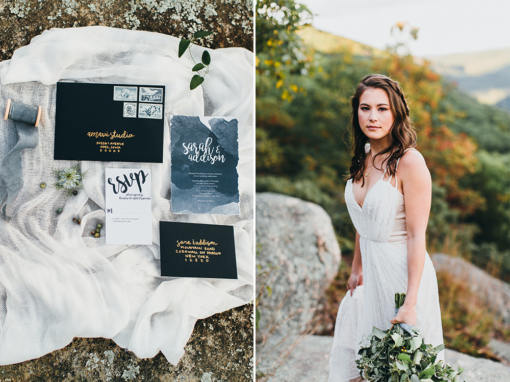 storm-king-mountain-elopement-emily-kirke-photography (40 of 46).jpg