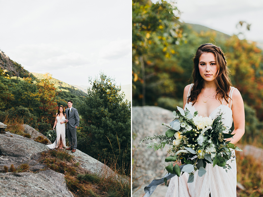 storm-king-mountain-elopement-emily-kirke-photography (40 of 48).jpg