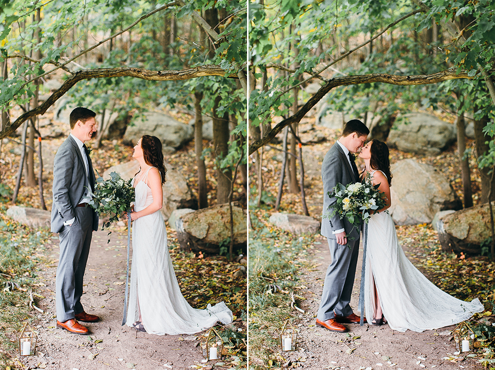 storm-king-mountain-elopement-emily-kirke-photography (40 of 41).jpg