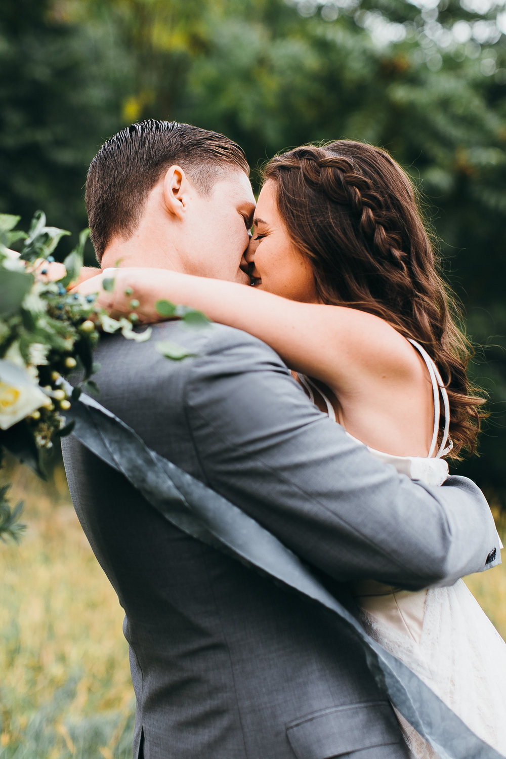 storm-king-mountain-elopement-emily-kirke-photography (1 of 4).jpg