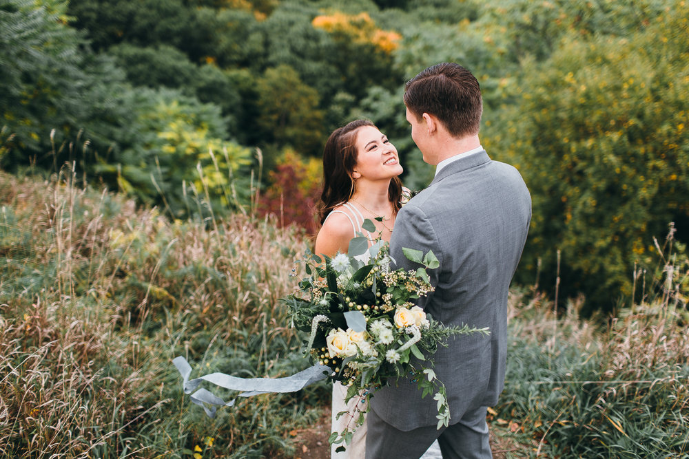 storm-king-mountain-elopement-emily-kirke-photography (4 of 4).jpg