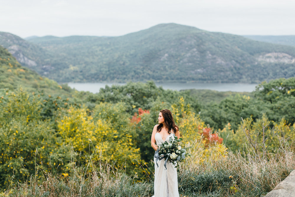 Emily-Kirke-Photography-Mountain-Elopement (1 of 2).jpg