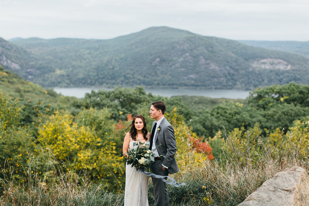 Emily-Kirke-Photography-Mountain-Elopement (1 of 1).jpg