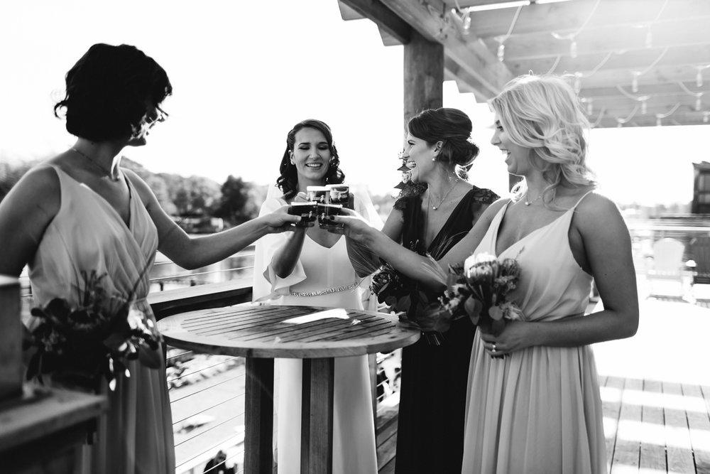 stony-creek-brewery-wedding-emily-kirke-photography (2 of 33).jpg