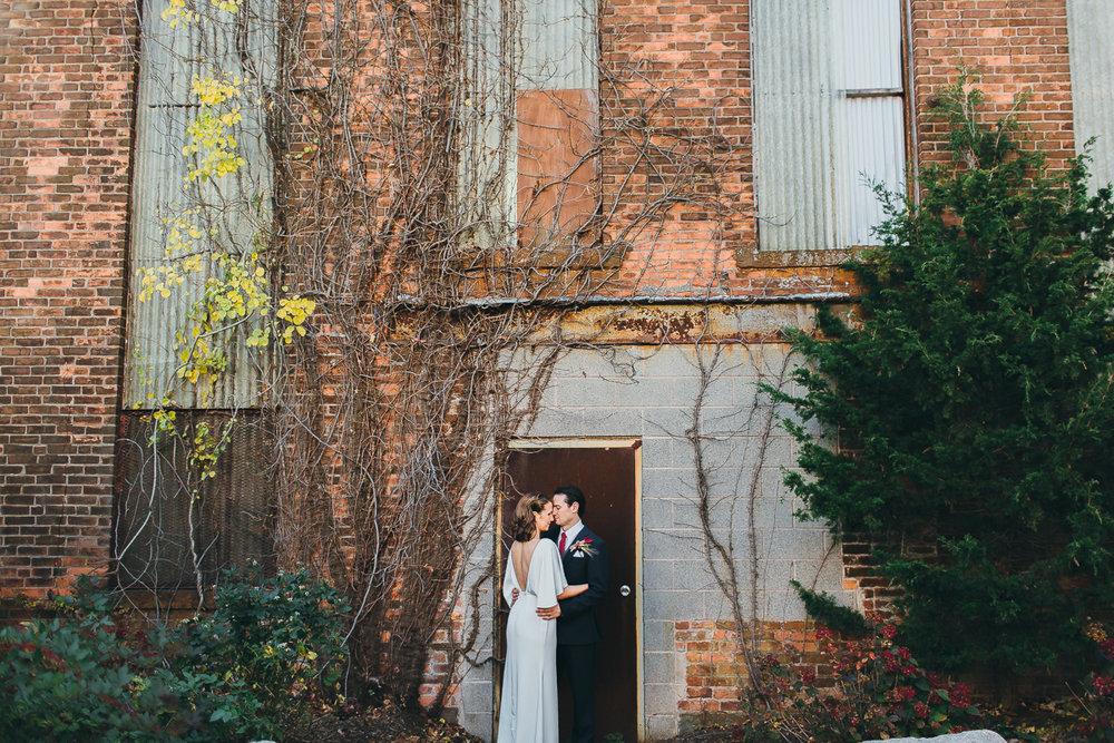 stony-creek-brewery-wedding-emily-kirke-photography (8 of 33).jpg
