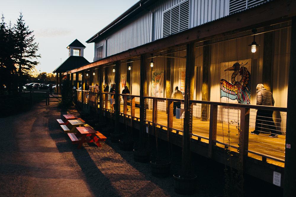 stony-creek-brewery-wedding-emily-kirke-photography (26 of 33).jpg