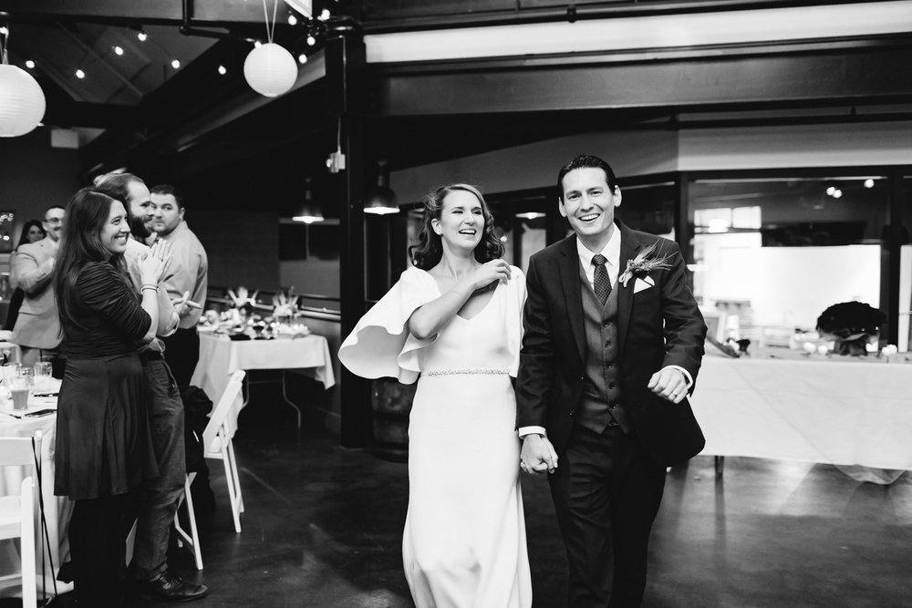 stony-creek-brewery-wedding-emily-kirke-photography (31 of 33).jpg