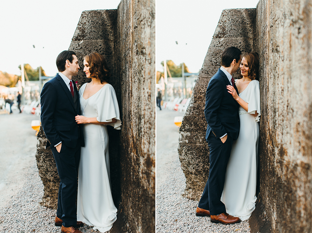 stony-creek-brewery-wedding-emily-kirke-photography (1 of 6).jpg